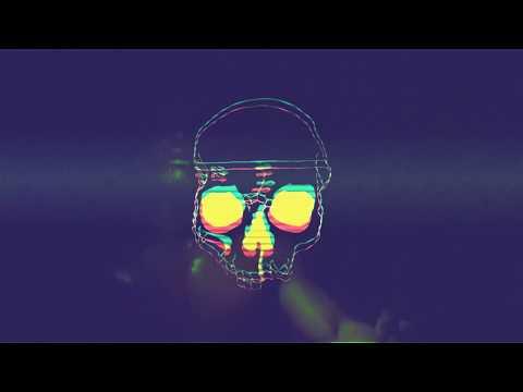 TEMPZ-Next Hype | JESSY BLUE REMIX