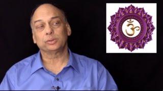 The Integral Yoga of Sri Aurobindo, Part Three: Future Evolution of Humanity, with Debashish Banerji
