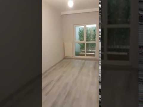 ÖDÜL İSTANBUL  1+1 apartment model