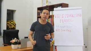 Nguyễn Tùng Sơn là ai ? Người hướng dẫn bạn cách kinh doanh online trên mạng dễ dàng hơn