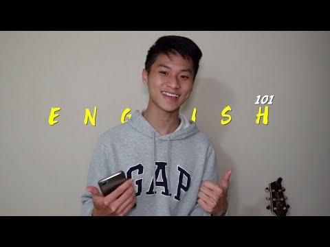 Video Video Cara Belajar Bahasa Inggris Yang Efektif