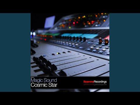Magic Sound - Cosmic Star bedava zil sesi indir