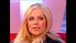 Скачать PROOF Avril Lavigne IS AVRIL LAVIGNE ALIVE