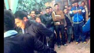 عاطف محمد المصرى رقص سكسى جامد 2010 نجم ديجيهات مصر 0114557522
