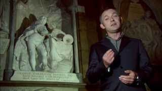 BBC - The Birth of British Music: Handel The Conquering