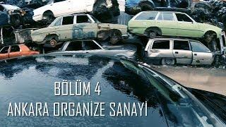 ANKARA ORGANİZE - (Karavan Yapımı) 4