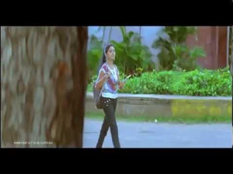 Brahmaputra Tamil Movie Trailer
