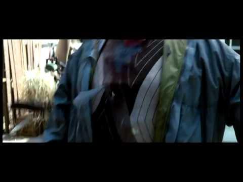 Tá Todo Mundo Quase Morto ( Shaun of the Dead) HD Trailer (Inglês)