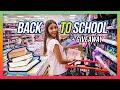 BACK TO SCHOOL SA MAMOM GIVEAWAY mp3