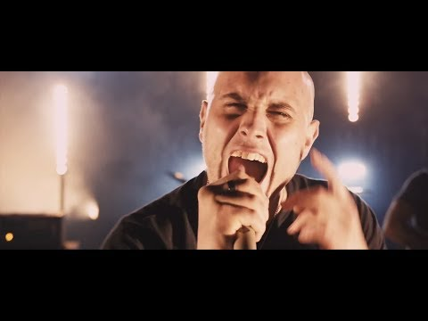 IN SEARCH OF SUN - The World Is Yours (Official Music Video)