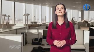 ULUSLARARASI ÖRGÜTLER - Ünite 8 Konu Anlatımı 2