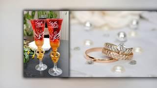 Годовщина свадьбы Марина&Серж