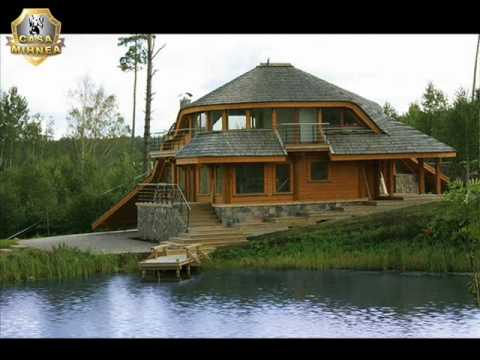 Casa Mihnea -