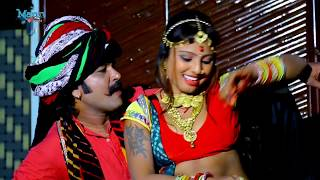 Rajsthani DJ SOng 2018 न्यू सॉन्ग -  म्हारा मेहला मैं कुण बोले - New Year Dj Marwari Song Dhamaka-