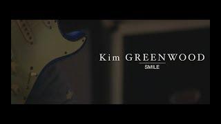 Kim Greenwood - Smile live @ Studio Pavillon Noir