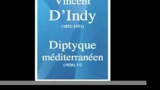 Vincent d