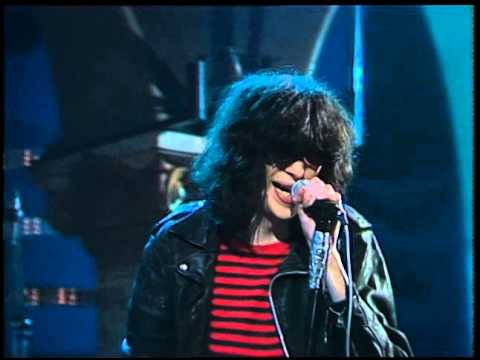 1981 Mandagsborsen - We Want The Airwaves