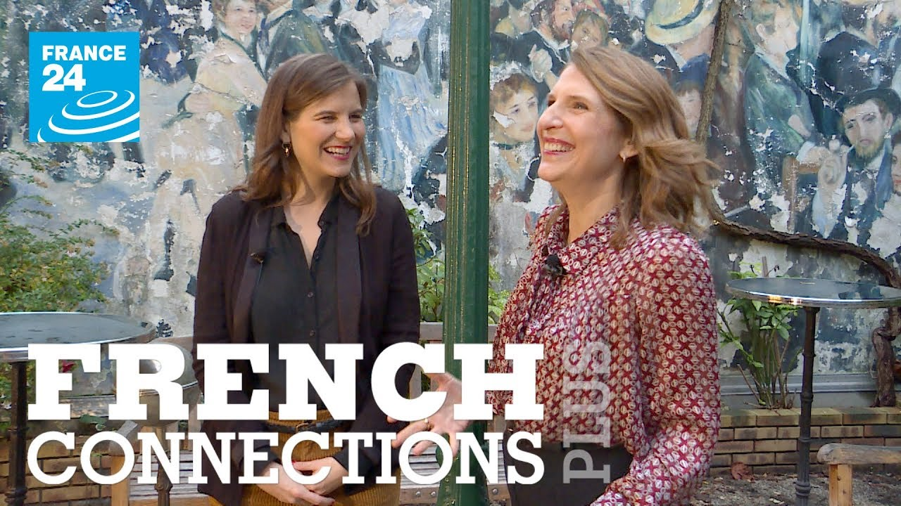 French Connections Plus Lost In Translation Exploring French Humour The Global Herald