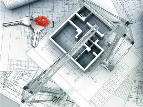 Lesene skeletne hi e pasivna in masivna gradnja k biro Home building business plan