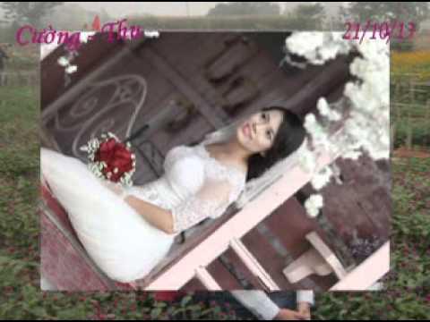 Nhạc đám cưới hay nhất mọi thời đại - Đám cưới Cường-Thu