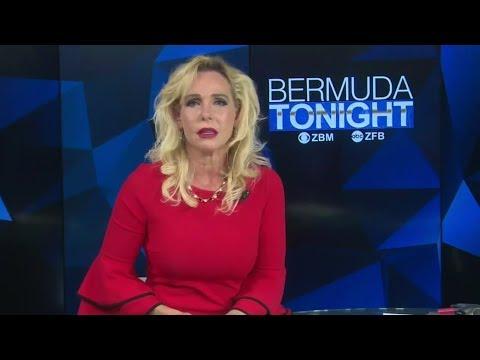 Zbm NewscastMarch Tonight' 2019 'bermuda 25 TJFl13Kc