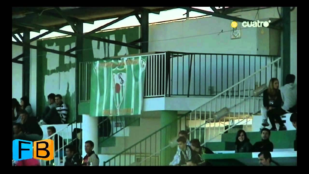 Callejeros - Situación Económica Sporting Villanueva Promesas Grupo ...