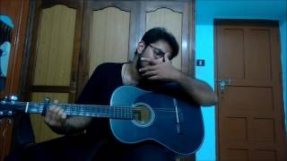 Download Hindi Video Songs - Malare - Vijay Yesudas cover by KP