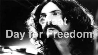 Pink Floyd - Live México 1994 ( PART 2 ) What Do You Want From Me - A Great Day For Freedom