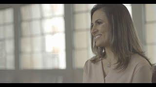 Chega Lá e Vence | Pollyana Noronha