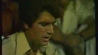 Great maestro Shajarian, Tasnif: Chehreh be chehreh