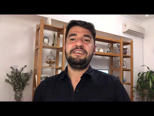 Las últimas novedades de BOCA JUNIORS, aquí la info de Boca