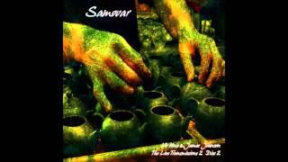 Vir Unis & James Johnson -  Samovar Zone 3(From the album 'Live Transmissions 2' Buy online: http://store.atmoworks.com/catalog.php?artist=Vir+Unis+%26+James+Johnson., 2013-09-28T18:11:03.000Z)
