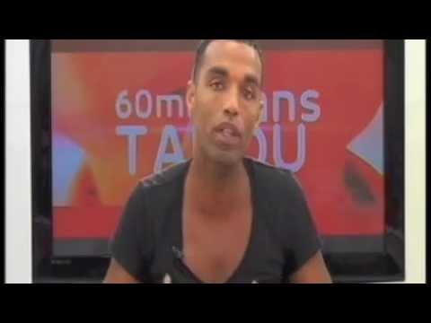 gerald des g-squad ) - 60 Minutes Sans Tabou - Part V