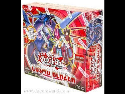 Why are packs expensive yu gi oh official duel arena online
