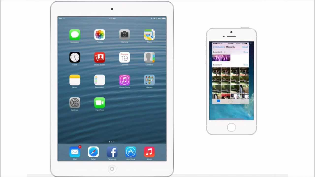 Airdrop file transfer from iphone to ipad ipod touch youtube airdrop file transfer from iphone to ipad ipod touch ccuart Images