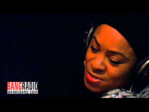 Dj Slick & Nadia Jae Interview Kut Klose