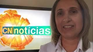 Canção Nova Noticias   Edição da Manhã   14/08/2020