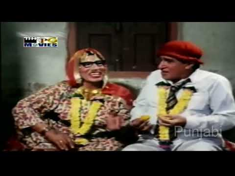 Marriage Chatro With Mehar mittal ll Punjabi Comedy Video ll Punjabi Gold Movies