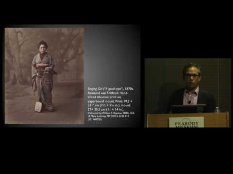 Souvenir, Art, or Anthropology? on YouTube