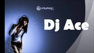 House & Electro by Dj Ace