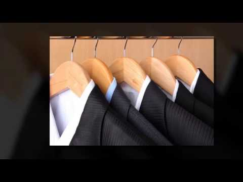 Laundry Services And Dry Cleaners - Croyland Cleaners