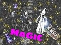 Sims Witches magic witch potion