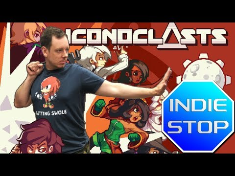 """MILITANT THEOCRACY FUN TIMES 