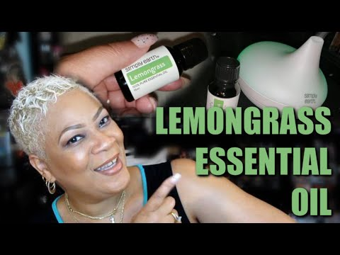 uses-and-benefits-of-lemongrass-essential-oil-+-recipes