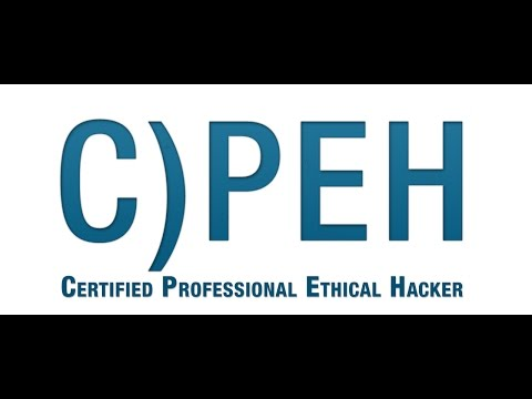 Important Terms for a Ethical Hacker
