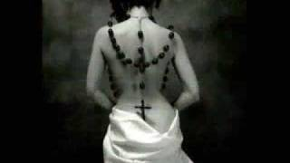 Nightwish - Deep silent complete subtitulado al español