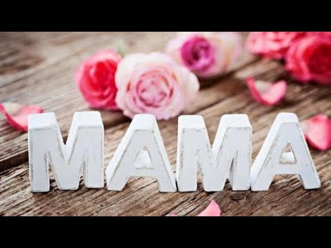 Песня - МАМА ! Нашим любимым мамочкам посвящается. 4 б класс школа №120 г Омскаиз YouTube · Длительность: 2 мин16 с  · Просмотров: 112 · отправлено: 25-11-2017 · кем отправлено: В гостях у Алисы и Егора