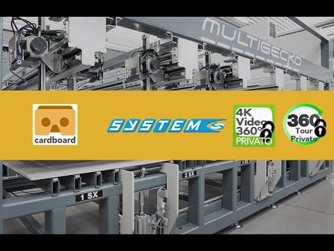 SYSTEM 360