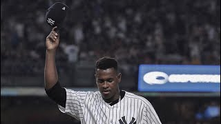💥GAME 81-162 YANKEE FAN REACTION:   RED SOX vs YANKEES HIGHLIGHTS JULY  1st w/@JoezMcfly