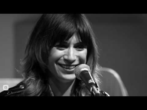 WYEP's Live & Direct with Nicole Atkins